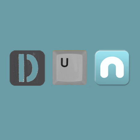 The DUN Project: Defence, Uncertainty and 'Now Media': Mapping Social Media in Strategic Communications