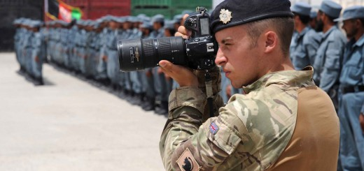 brit-soldier-1024x683